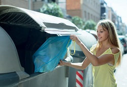 Expert Rubbish Clearance Service in W11